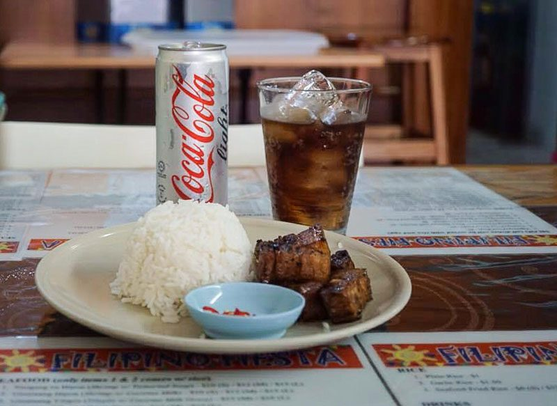 coca-cola-authentic-places-