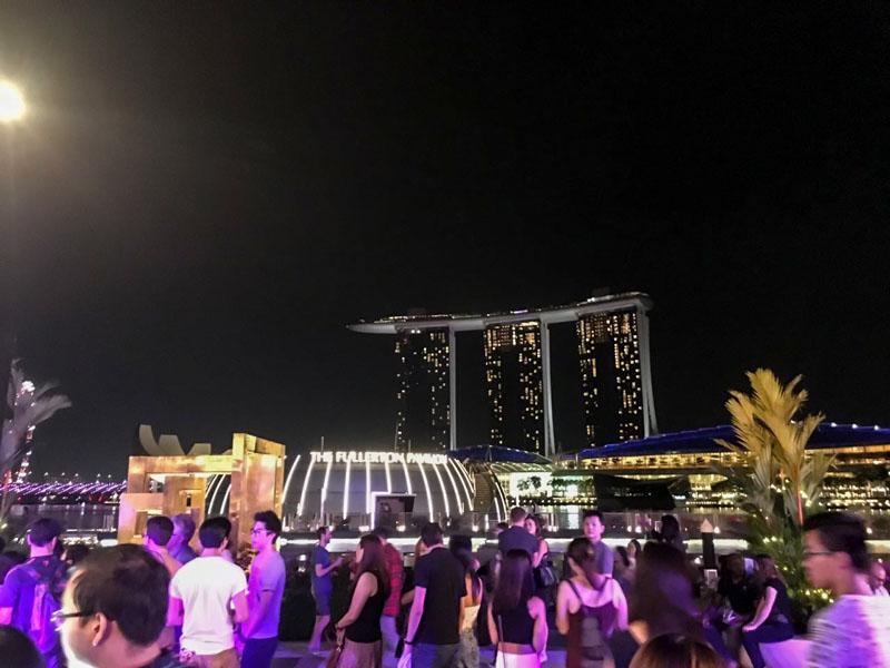 streat 2016 singapore food fest-001