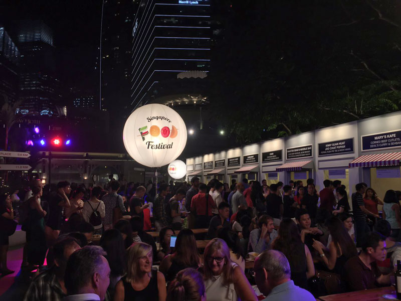 streat 2016 singapore food fest-003
