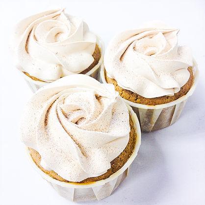 tehtarik-cupcakes