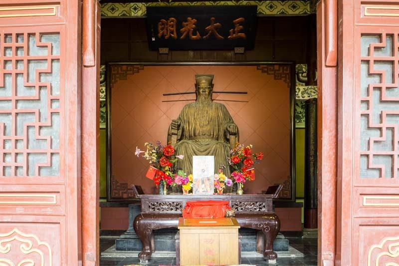 tigerair zheng zhou fam trip