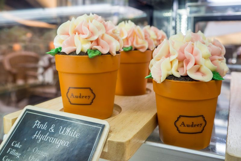 best bangkok desserts audrey