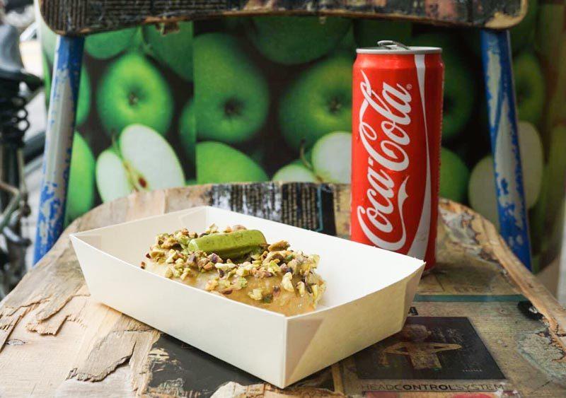 coca-cola-trendy--9
