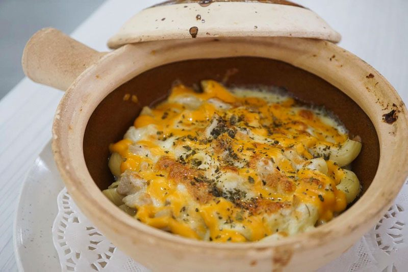 hype-claypot-mac-and-cheese-