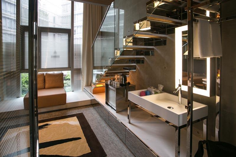 m social hotel singapore-2804