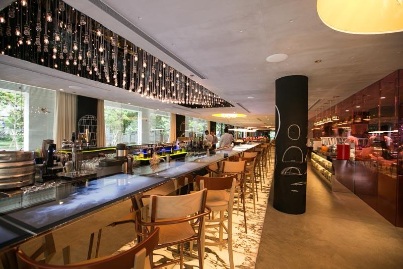 m social hotel singapore-2810