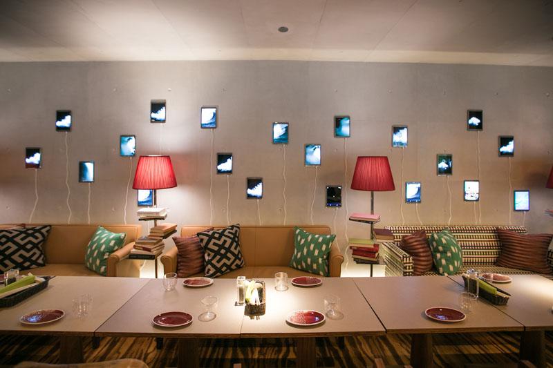 m social hotel singapore-2817