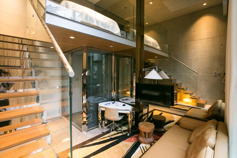 18 Beautiful Boutique Hotels In Singapore You Ll Fall In