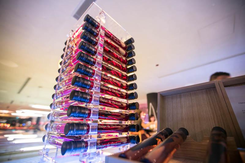m social hotel singapore-2883