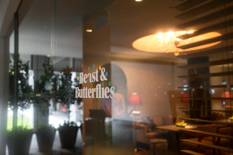 m social hotel singapore-2961