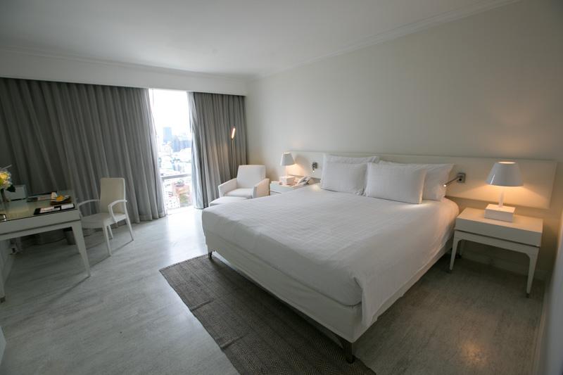 pullman G hotel bangkok-3554