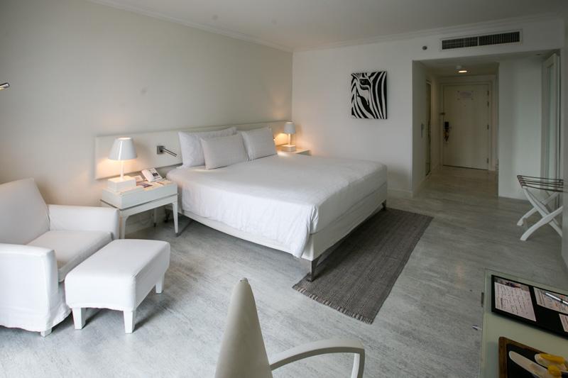 pullman G hotel bangkok-3557