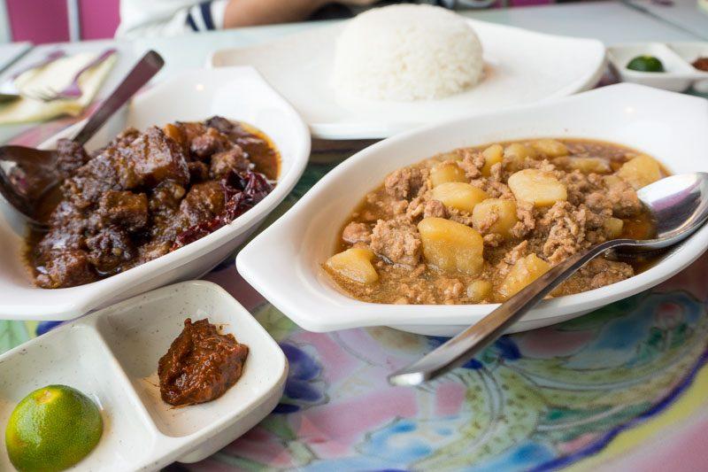 tiong bahru plaza food lobang