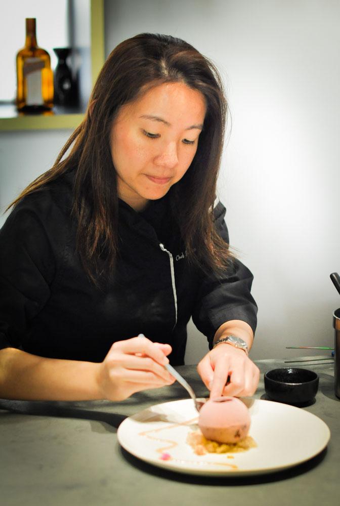 Janice Wong Prep