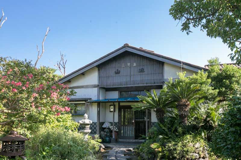 miyakejima island tokyo-5067