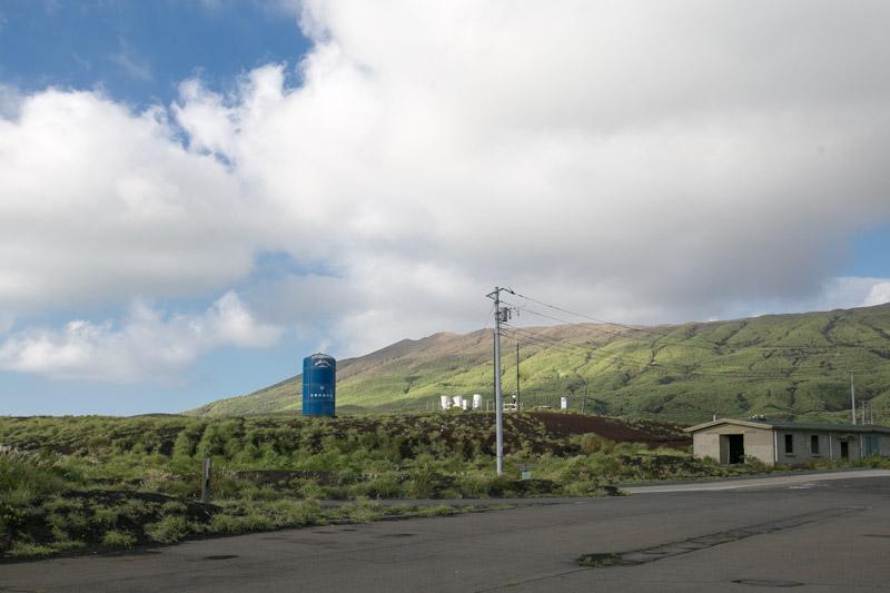 miyakejima island tokyo-5080
