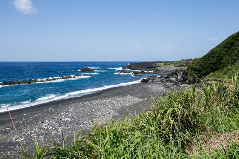 miyakejima island tokyo-5152