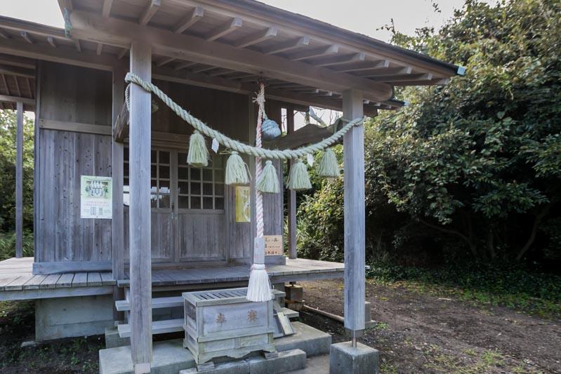 miyakejima island tokyo-5190