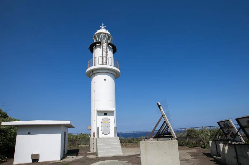 miyakejima island tokyo-5196