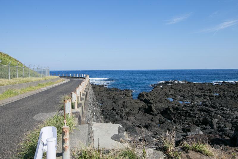 miyakejima island tokyo-5203