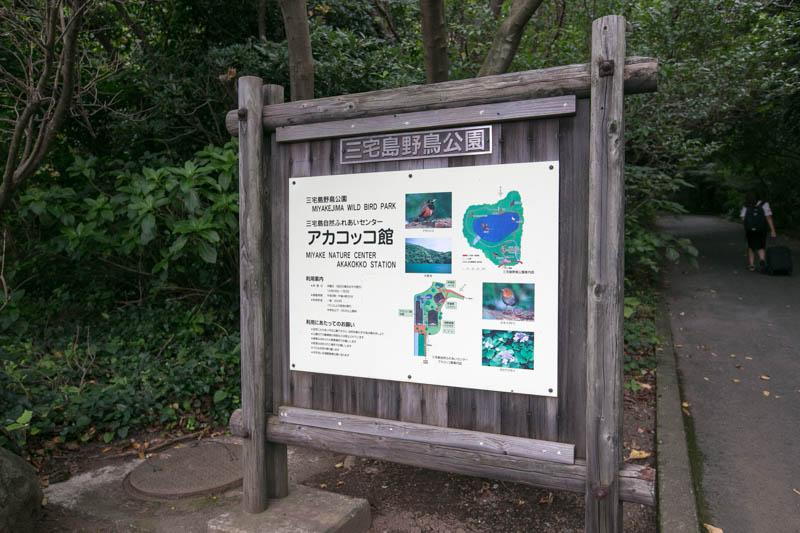 miyakejima island tokyo-5239
