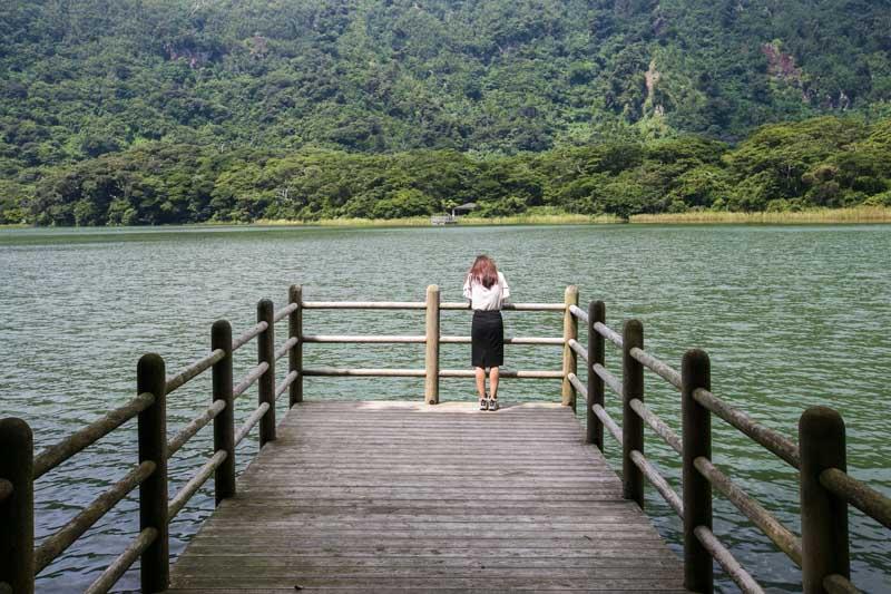 miyakejima island tokyo-5251