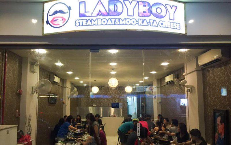 ladyboy-mookata