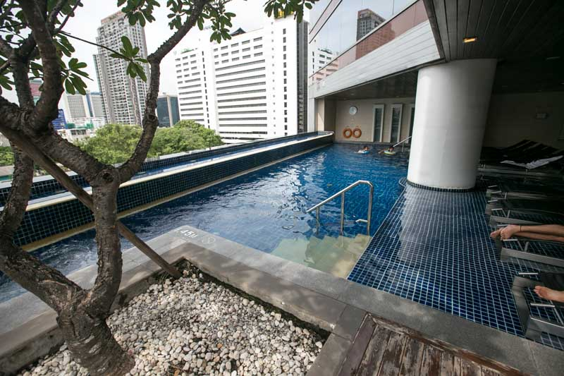 pullman G hotel bangkok-3783