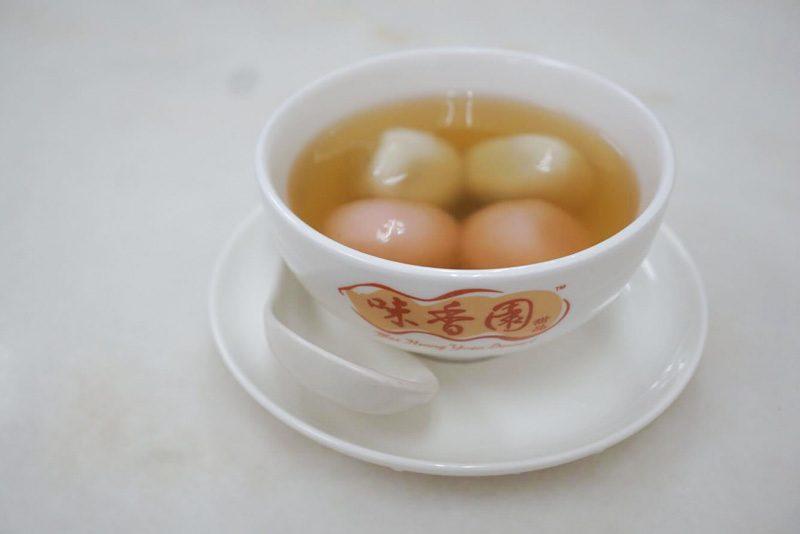 tangyuan--9