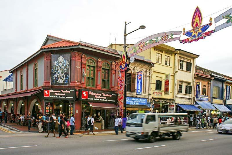 Khansama Tandoori Restaurant ONLINE - Storefront