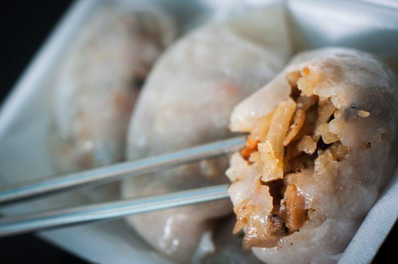 Teo Chew Kueh-2