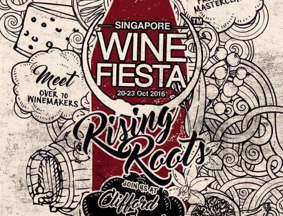wine fiesta 2016