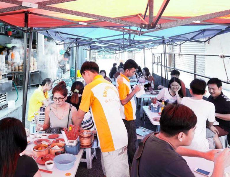 Gui-Yuan-6-778x600 Restoran Gui Yuan 桂苑港式點心茶樓: Super Cheap SGD$0.60 Dim Sum In Johor Bahru