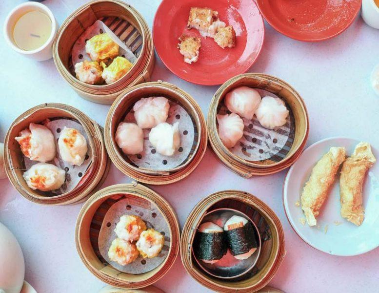 Gui-Yuan-7-777x600 Restoran Gui Yuan 桂苑港式點心茶樓: Super Cheap SGD$0.60 Dim Sum In Johor Bahru