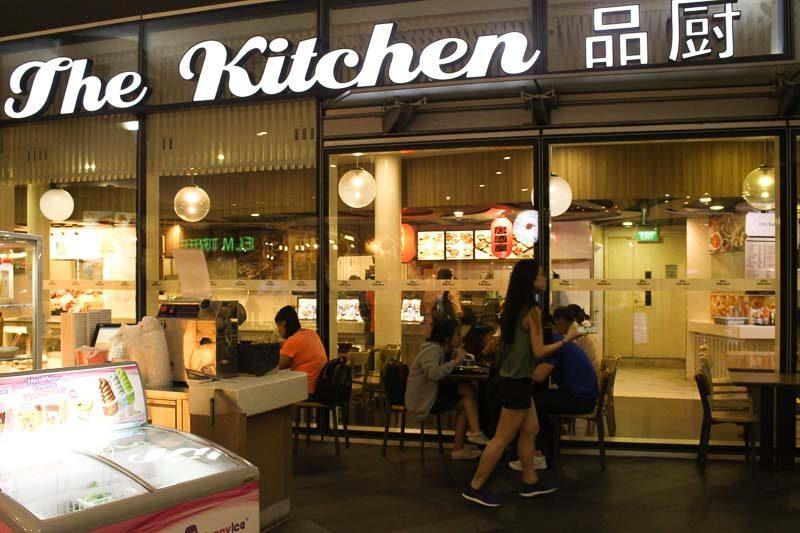 The Kitchen-1