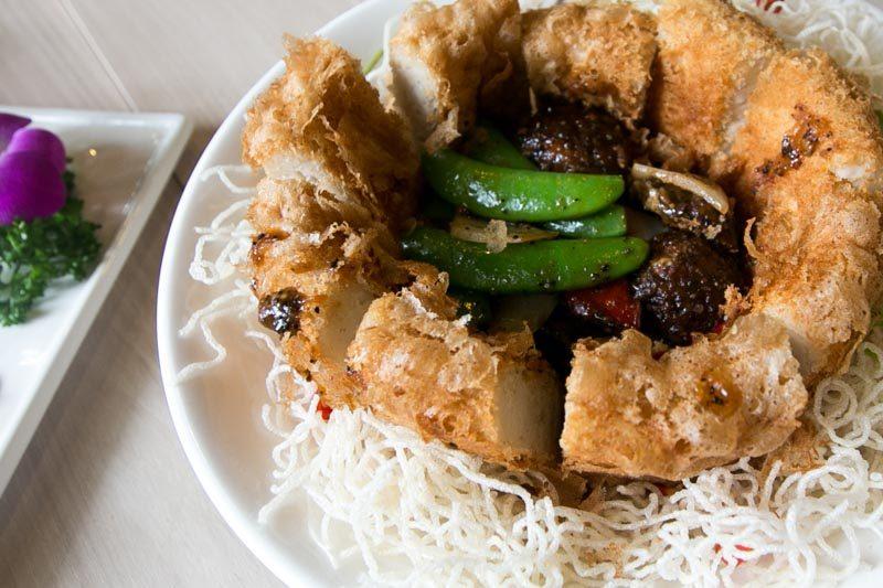 big lazy chop yam ring (2)