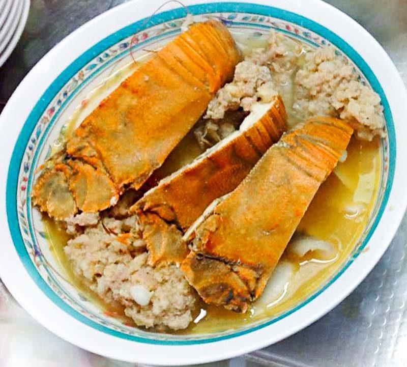 Crayfish-3