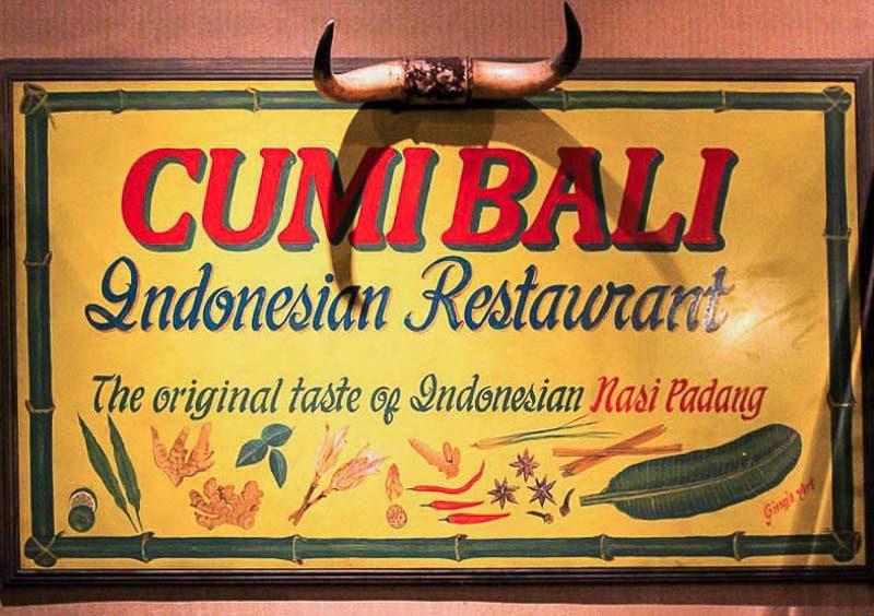 Cumi Bali-1