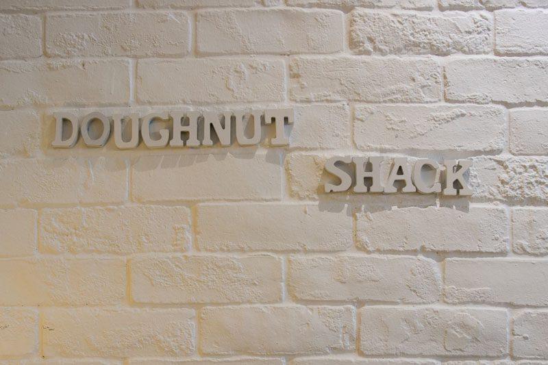 DoughnutShack-1