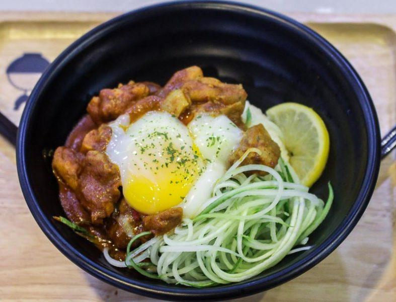 Eat Chicken Rice-11