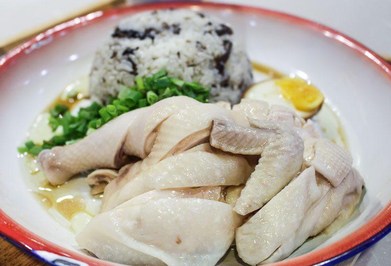 Eat Chicken Rice-6
