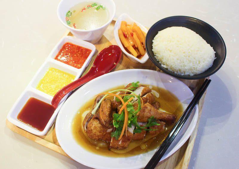 Eat Chicken Rice-7