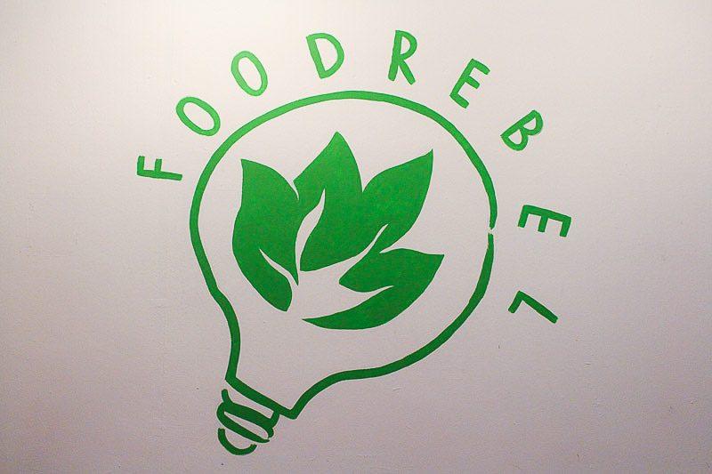 Food Rebel-11