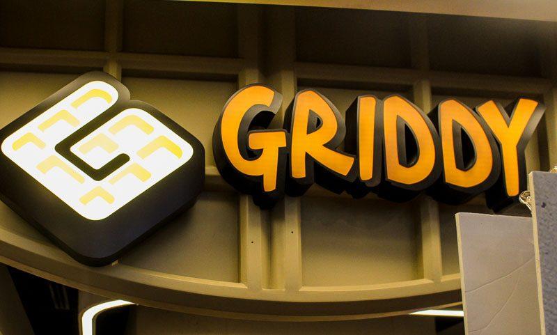 Griddy-1