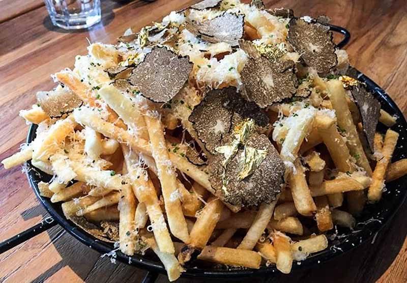 Humongous Food-4