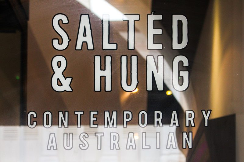 Salted & Hung-1