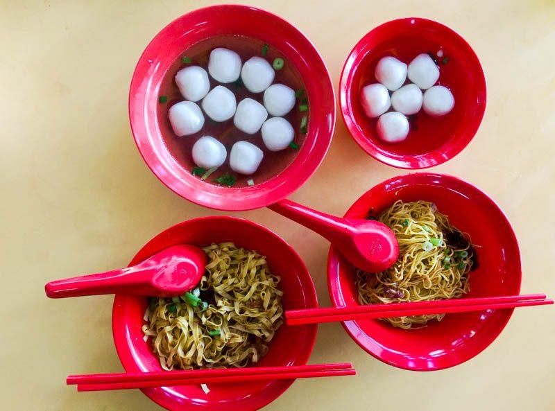 San Yuan Gourmet (1)