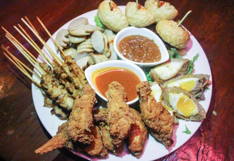 Bar-On-Chulia-10-800x552 Bar On Chulia: Enjoy Fresh Oysters At Just S$1 Every Thursday Night