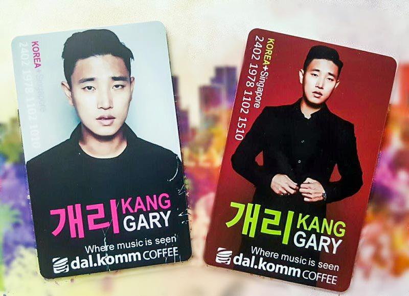 Dal.komm Kang Gary-2