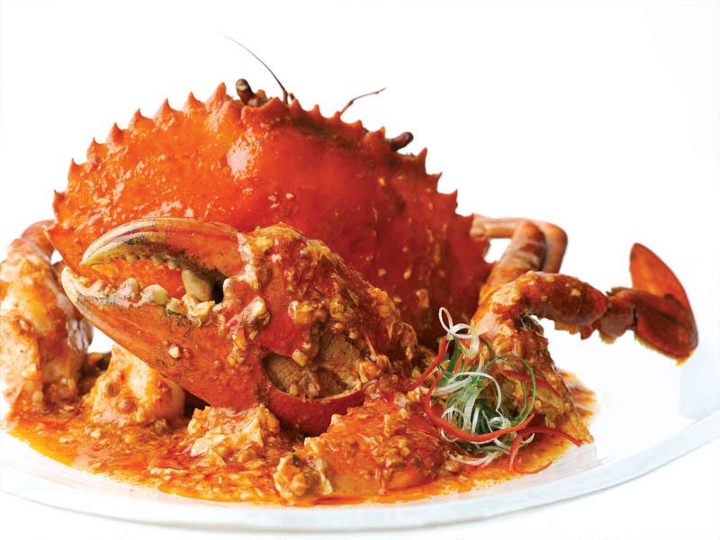 Jumbo Seafood-2